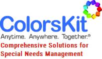 ColorsKit